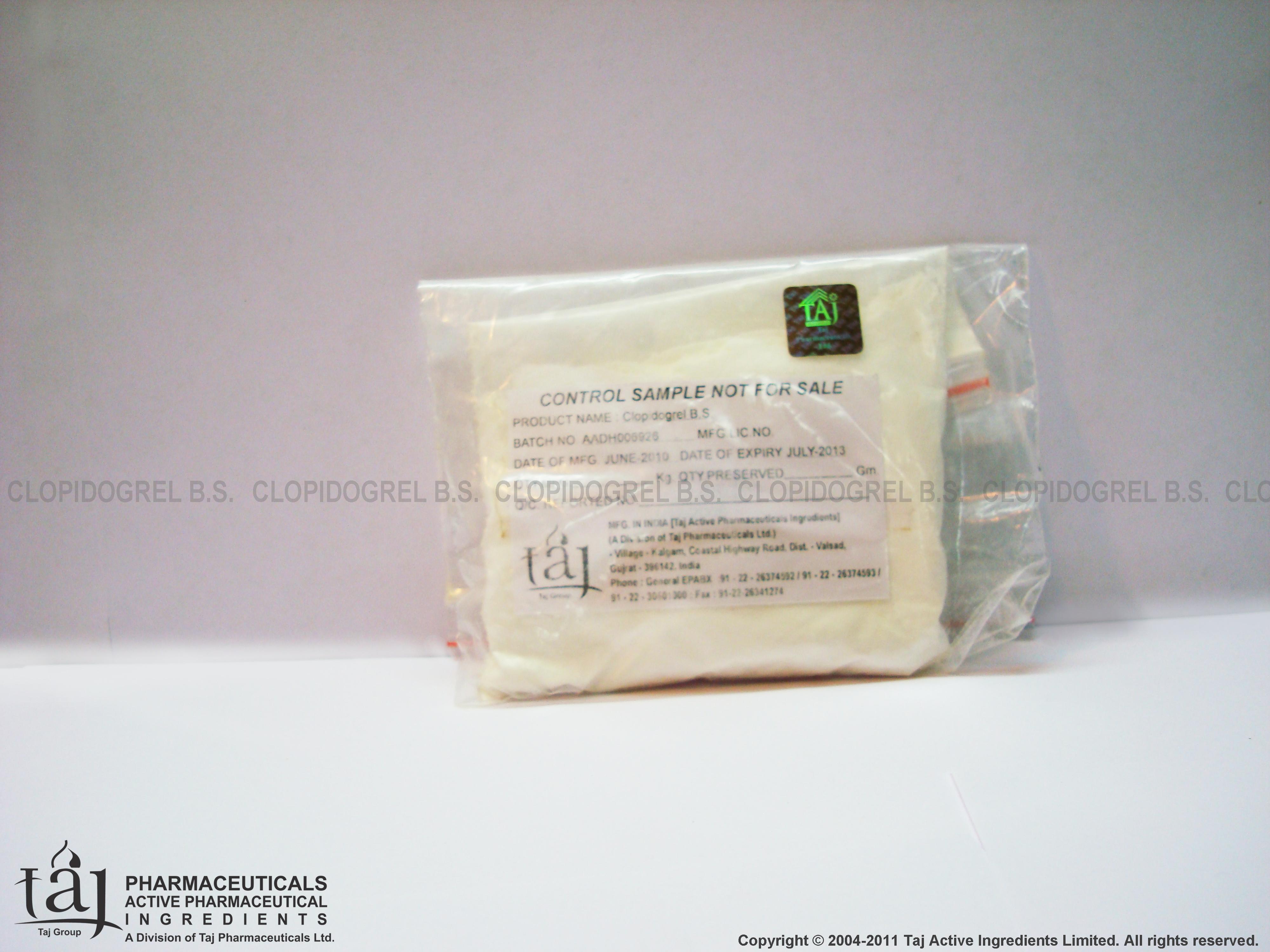 Стеклянная бутылка предоставлен qingdao yu tai pharmaceutical packaging technology co, ltd