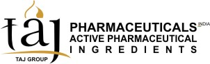 Taj Pharmaceuticals Limited logo