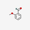 Ortho Anisic Aldehyde molecular weight : 136.1479200