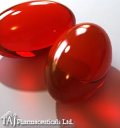 Red  Tablets
